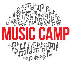 intro to music camp