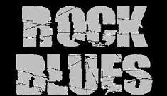 Classic Rock & Blues