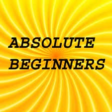 Rock & Blues Saturdays for Absolute Beginners