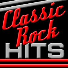 Classic Rock (Happy Hour) Fridays