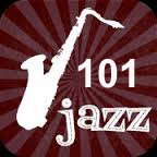 IN SESSION Jazz 101 Thursdays