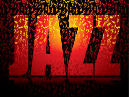 Jazz 103 Tuesdays