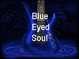 IN SESSION - Blue Eyed Soul Performing June 2nd w/Nelson Montana - Added Bonus - Performers Jam - Details Below - Sold Out