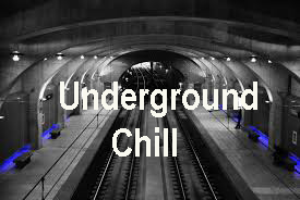 IN SESSION - The Underground Chil Performing June 2nd w/Kelley Kelley - Added Bonus - Performers Jam - Open for vocal, keys