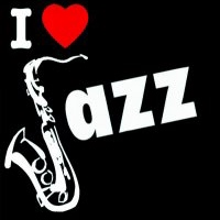 I Love Jazz Standards!  - <font style=&#34;text-transform: capitalize;&#34;>Open for Vocals, Drums, Keys, Harp, Horn <br>
