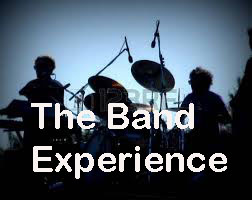 The Band Experience 101 w.Bob Elliott