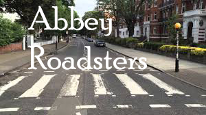ABBEY ROADSTERS