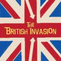 British Invasion Non-Performance Workshop
