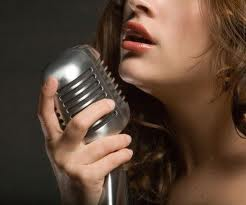 private vocal lessons