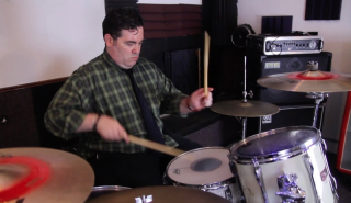 Zack Herman - Drum, Guitar, Piano, Songwriting Teacher